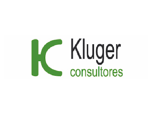 Kluger Consultores