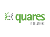 Quares It Solutions