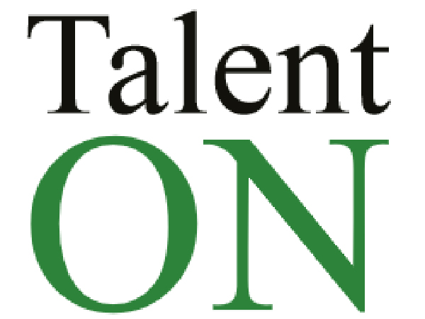 Talent On