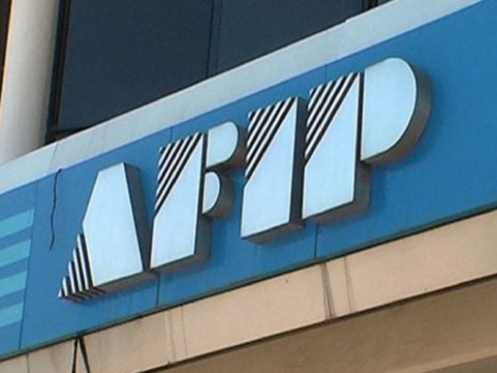 Constancia de Inscripción en Afip - Aplicativo Disponible